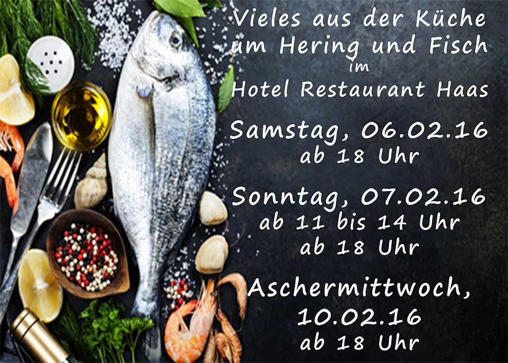 2016.02 - Werbung HRH - Fisch